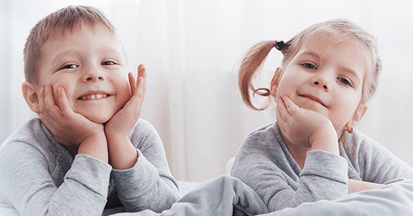 Çocuk Genetik Hastalıkları