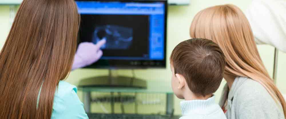 Çocuk Hematolojisi ve Onkolojisi Nedir