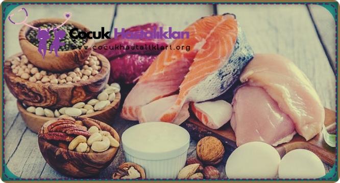 Glutatyon Nedir, Ne İşe Yarar