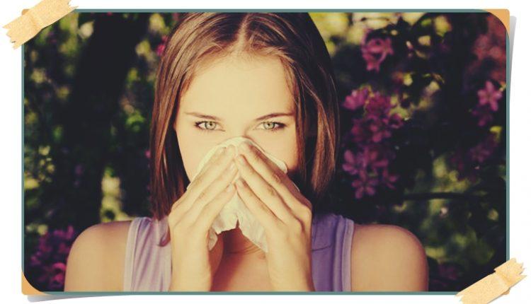 Sıcaklar Değil, Enfeksiyonlar Hasta Ediyor